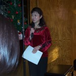 Miriam Fung Private Piano Lessons
